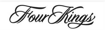 Four Kings Ltd