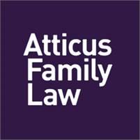 Atticus Family Law S.C.