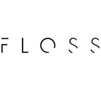 FLOSS Dental- Sugar Land FLOSS Dental  Sugar Land